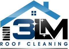 3LM Roof Cleaning Orlando