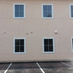 Commercial Pressure Cleaning Orlando