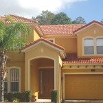 House Washing Orlando