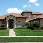 Roof Cleaning Orlando
