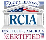 RCIA Certified Orlando