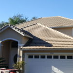 Roof Cleaning Orlando After