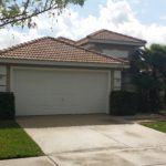 Roof Cleaning / DriveWay Cleaning Orlando After