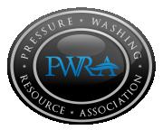 https://www.3lmroofcleaningorlando.com/wp-content/uploads/2016/09/pwra_logo_180.png